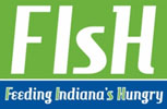 Description: http://www.indianafamilyoffarmers.com/recipetrail/Fish.jpg